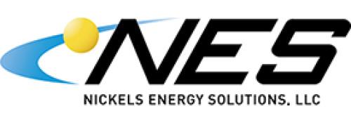 Nickels Energy Solutions, LLC