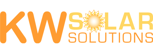 KW Solar Solutions (MD)