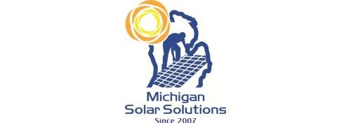 Michigan Solar Solutions