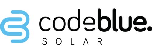 Code Blue Solar