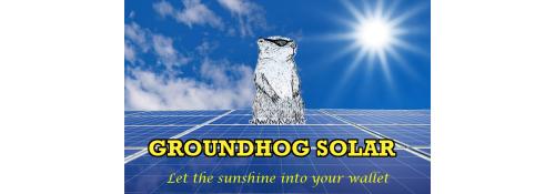 Groundhog Solar