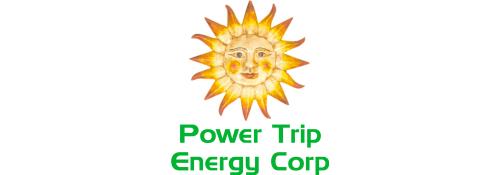 Power Trip Energy