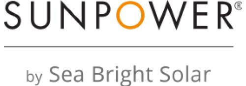 SunPower by Sea Bright Solar (NJ)