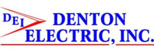 Denton Electric, Inc.