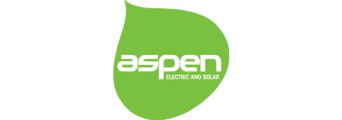 Aspen Electric