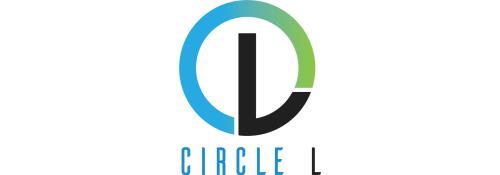 Circle L Solar