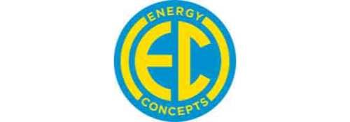 Energy Concepts Enterprises Inc