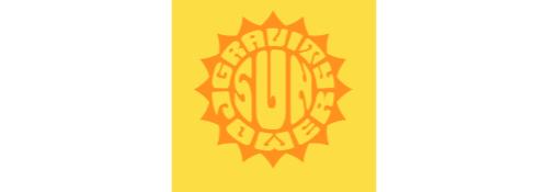 Gravity Sun Power