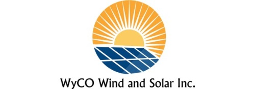 WyCO Wind and Solar