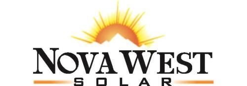 Nova West Solar