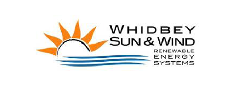 Whidbey Sun & Wind
