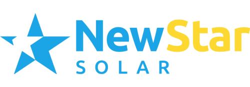 New Star Solar