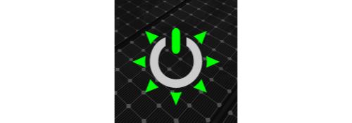 Shinnova Solar