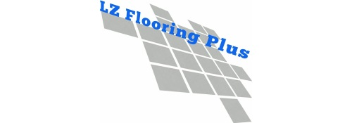 LZ Flooring Plus (formerly Lawrence Wind & Solar)