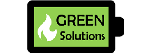 Green Heat and Energy Solutions