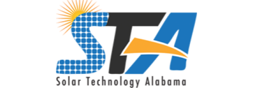 Solar Technology Alabama