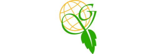 Greeniverse LLC