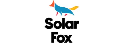 SolarFox (Formerly Solaroo Energy)