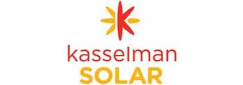Kasselman Solar