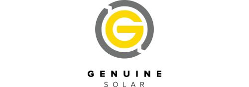 Genuine Solar