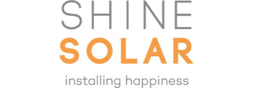 Shine Solar, LLC