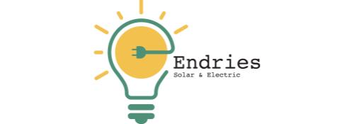 Endries Solar & Electric LLC