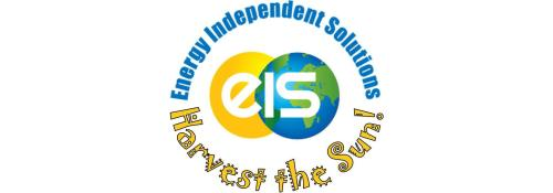 Energy Independent Solutions (EIS Solar)