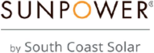 SunPower by South Coast Solar LLC