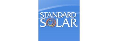Standard Solar