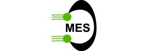 Mechanical Energy Systems