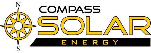 Compass Solar Energy