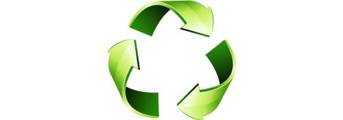 Earth Energy Innovations