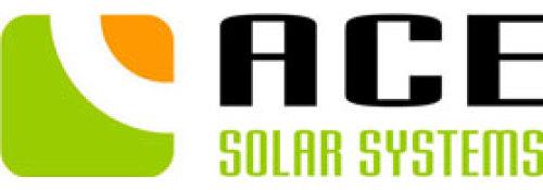 ACE Solar Systems