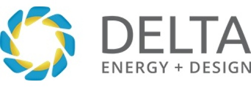 Delta Energy and Design