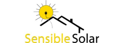 Sensible Solar LLC
