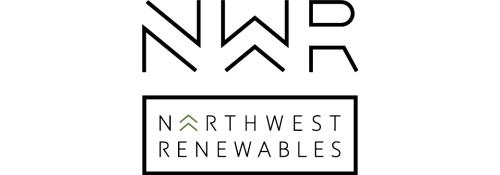 Northwest Renewables