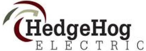 Hedgehog Electric & Solar