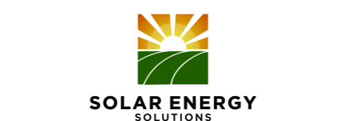 Solar Energy Solutions, LLC