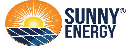Sunny Energy
