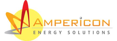 Ampericon