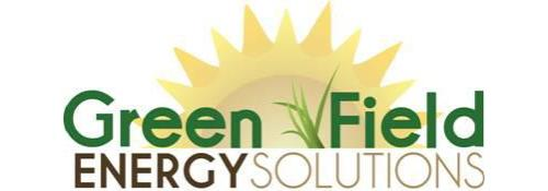 Green Field Energy Solutions