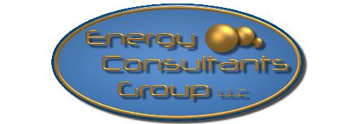 Energy Consultants Group, LLC