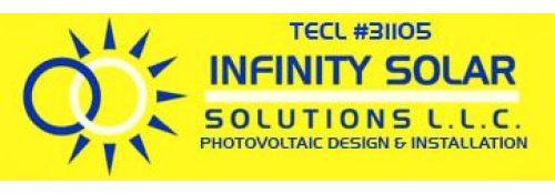Infinity Solar Solutions LLC