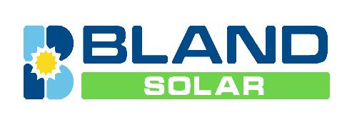 Bland Solar