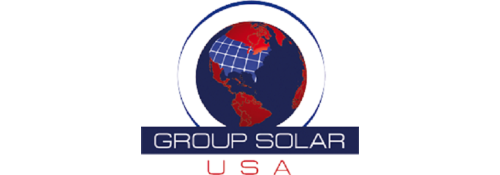 Group Solar USA