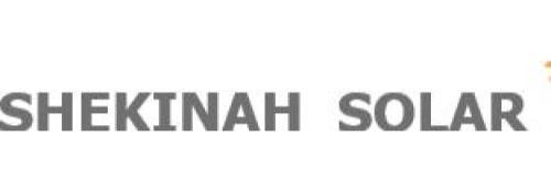 Shekinah Solar
