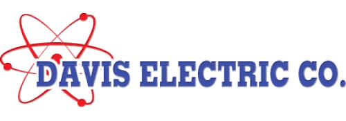 Davis Electric Co.