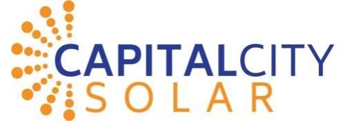 Capital City Solar