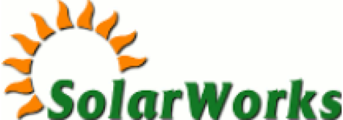 SolarWorks (Out of Business)