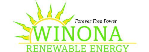 Winona Renewable Energy